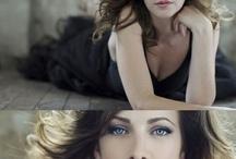 Photographers I Admire - Sue Bryce