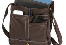 MBOSS leatherite product range