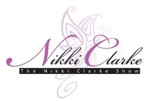 NIKKI CLARKE SHOW / The Nikki Clarke Show was founded by Nikki Clarke in May, 2014. The show is the answer for those looking for  inspirational and informative that reflects their needs and wants.