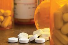 Opioid Epidemic, Catholic Charities Substance Use Services