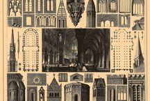 Larousse Illustrations