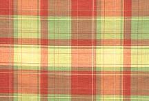 Fabric / by Barbara Varney