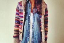 Fashion Vannu Vrouw