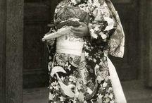 1910 [Japan]