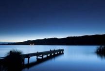 Home... NZ <3
