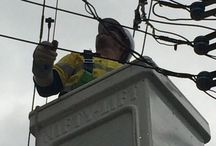 Level 2 Electricians - Ecotec Energy