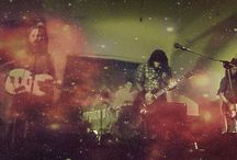 Serpiente en Vivo / #SerpienteDeMontana #SerpienteDeMontania #StonerRock #SludgeMetal #southamericansludgemetal #cordoba #argentina #rock #metal #music