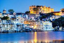 Rajasthan Tour Packages / Rajasthan Holidays