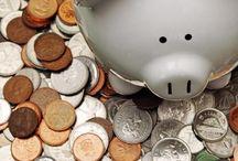 Student Money Saving Tips