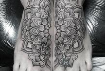 nowe tatuaże