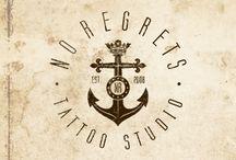 Art | Logo Lineup