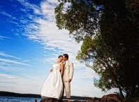 Minnesota Weddings / Minnesota has hundreds of gorgeous venues for your special day. From traditional spaces to unique locations you are bound to find something that suits the happy couple. #OnlyinMN