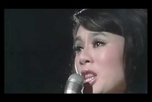 Japanese pop music of the past