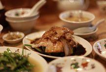 京都の中華料理