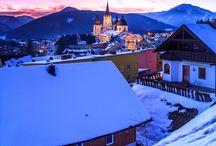 .Austria.