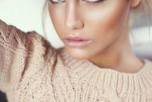 make up&hair