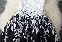 Divat- Fashion/ Clothing