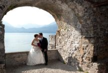 Search Unique weddings in lake como italy / If you like the sound of weddings lake como italy, get in touch with Our Boutique lake como wedding planner. We have over ten years experience in organising Italian.