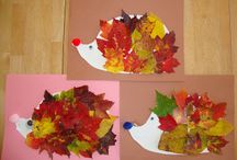 Apple trouble crafts
