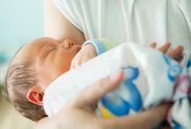 Trucs et astuces maternité