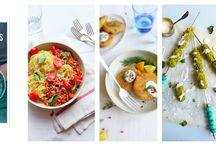 """Mon livre """"Plats végétariens pour débutants"""" / Livre de cuisine Cookbook Végétarien Vegan"""