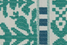Color Library Pigment Viridian / shop designer fabrics at source4interiors.com or call us today at 818-988-9732.