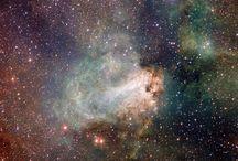 space &universe