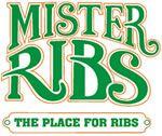 Mister Ribs / losmejoresrestaurantes.co