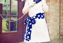 Bows Bows - Girls Love Bows / Little Girls and Bows