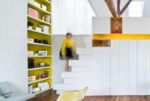 Architecture - small