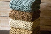 PH - Newborn blankets