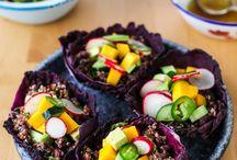 ayurvedic dishes / by Kim Chapman- Welling