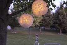 crafts / by Jennifer Irvin