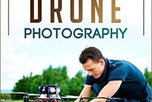 Drone & Quadcopter