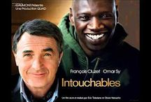 Most touching Film Soundtracks