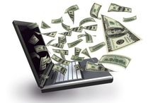 Most profitable Internet home based business allows you to work 3-4 hours