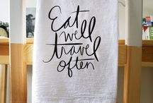 Foodie Quotes / Awesome quotes about food! These pictures are not taken, edited or done by Characters Restaurant, repin with us!