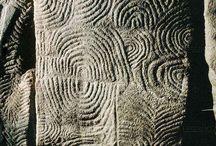 Neolithic - Iron age
