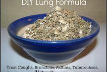Rongoa herbal meds
