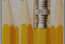 The meaning of life / Who am I ? Why am I here ? How lucky am I ? Where are my Intentions?
