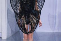 heute couture