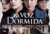 Cine y Literatura Hispanoamericana - Películas