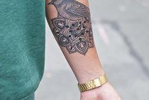 tatto.*