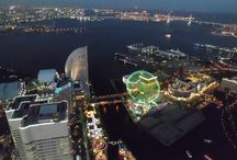 横浜 Yokohama