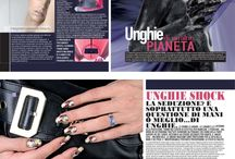 Fashion of Beauty bi Di Magazine