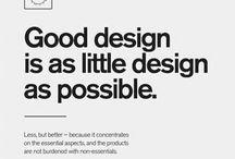 Creative / Design