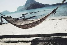 Les îles qui font rêver .....