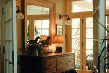 Equestrian Interior Decor / Equestrian interior decor we love...