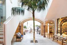 Mallorca / by Sharon Rozov