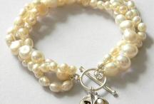 Jewellery - Bridal